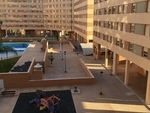 domingo: Apartment for sale in  - Alacant/Alicante