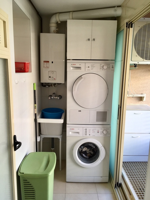 top quality appliances
