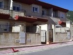 rio3: Townhouse for sale in  - Riopar