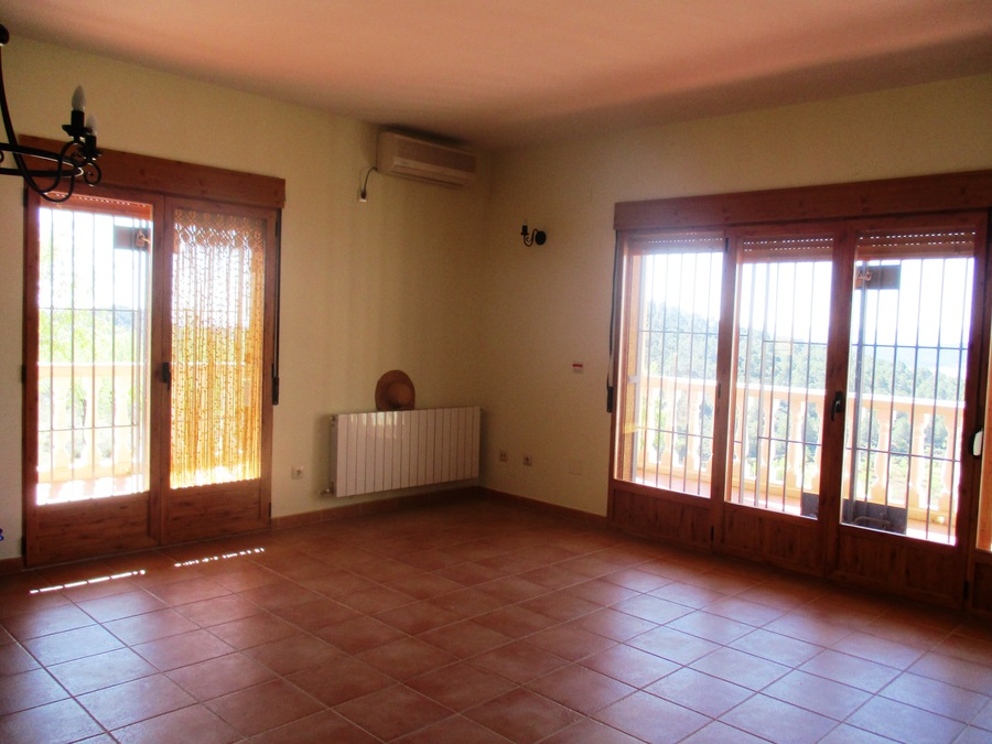 For sale 2 Bedroom Villa - Detached