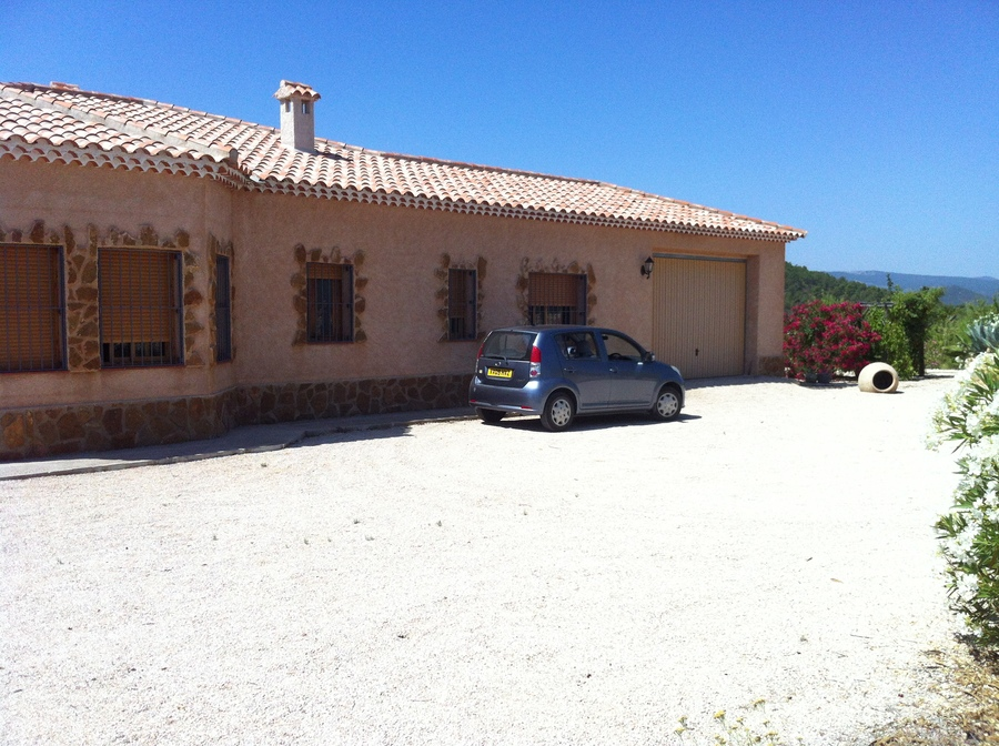 For sale Villa - Detached 2 Bedroom