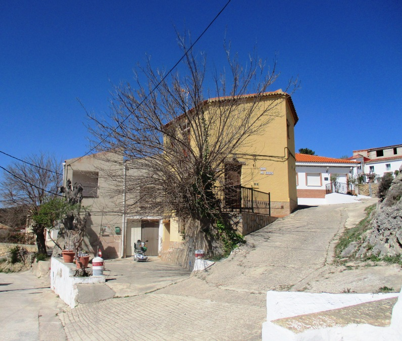 For sale Village House 3 Bedroom