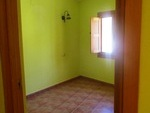 Riopar Albacete Village House 0 €