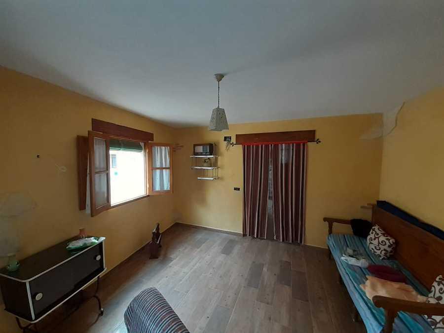 Elche de la Sierra 0 Bedroom Property