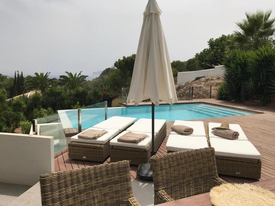 For sale Villa Altea