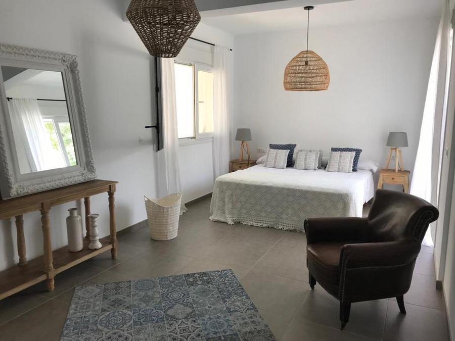 Altea Villa For sale 999500 €