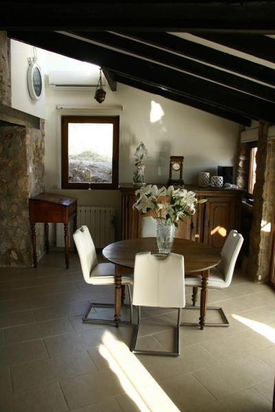 b3 mia: Villa in Benissa