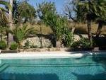 b3 mia: Villa for sale in  - Benissa