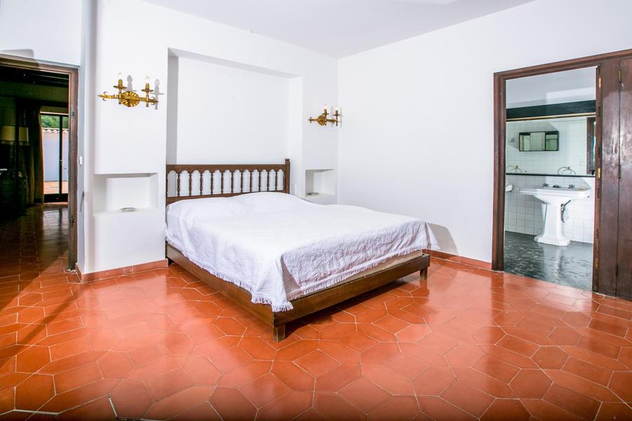 Calpe Alicante Villa 545000 €