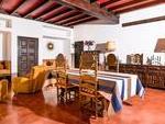 b4 vicentino: Villa for sale in  - Calpe