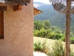 RT1: Finca for sale in  - Riopar