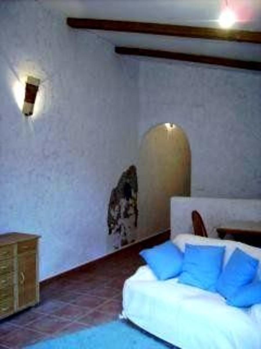 brenda: Village House for sale in  - Yeste