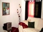 casa rossi: Townhouse for sale in  - Yeste