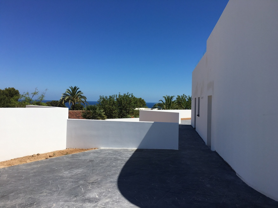 For sale 4 Bedroom Villa
