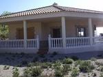 F1: Rural Properties for sale in  - Riopar