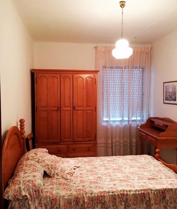 For sale 7 Bedroom Finca