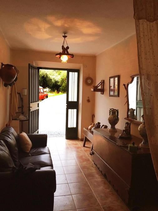 Cottage/Farmhouse/Finca in Yeste For Sale,20508635,Spain,Castile-La Mancha,Albacete,Yeste