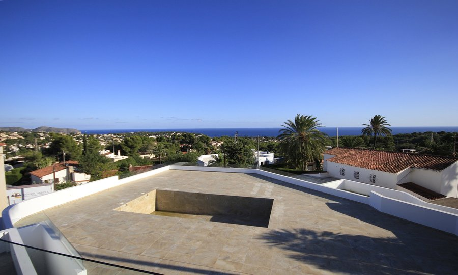Villa Benissa For Sale,20508491,Spain,Alicante,Benissa