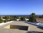 Villa Rachelle: Villa for sale in  - Benissa