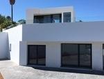 Villa Rachelle: Villa for sale in  - Benissa