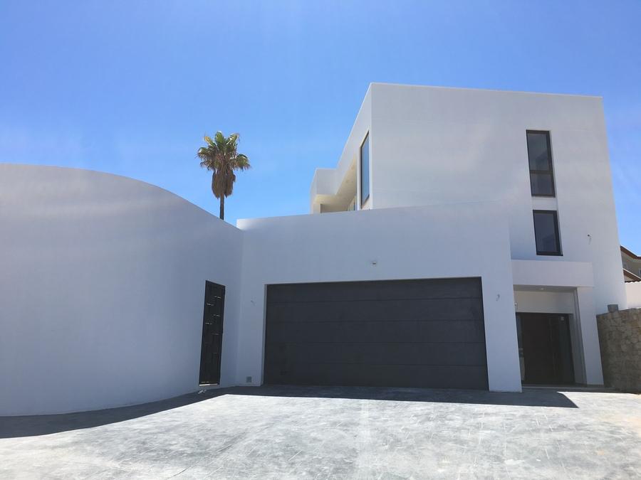 For sale Benissa Villa