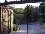 R1: Farm - Finca for sale in  - Riopar